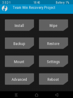 TWRP GT-S5570i