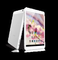 CTAB 785R16 3G Firmware