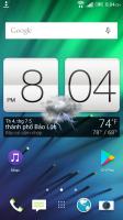 HTC One M7 Verizon 6.22.605.6 Sense 6 Android 5.0.2