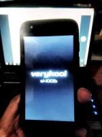 Download Stock Rom / Firmware Verycool leo 3g jr s4005
