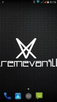 XTreme Vanilla