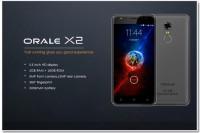 Orale X2 (Full factory rom)