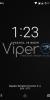 ViperOS 7.1.2-Python-v2.0 - Image 10