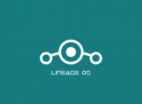 LG G5 LineageOS