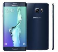 Samsung s6 edge g928g frp