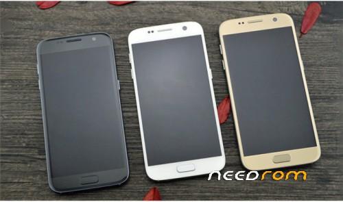 Samsung S7 Clone (G930F, G9350, LMY47I, hexing72_cwet_kk