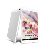 CTAB 785 3G Firmware