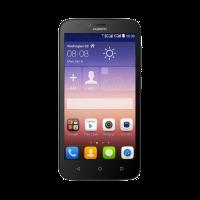 Huawei Y625-U51