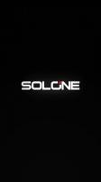 SOLONE SUN S5501