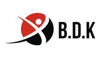 Digiland DL718M