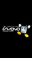 INOVO I505