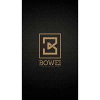 BOWEI Blade3 S7