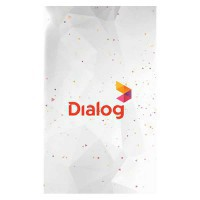 Dialog DS2-X31