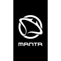 MANTA MSP95014