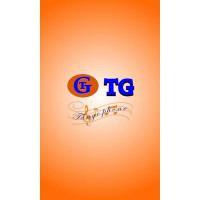 TG P10S