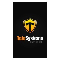 TeloSystems TE6