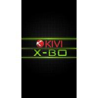 X-BO KIVI O2