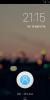 SHENDU OS - Image 4