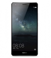 Download Huawei Mate S Firmware Stock ROM Flash File