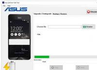 Asus_Zenfone FlashTool FINAL