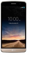 LG ZONE X180G Telcel official