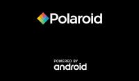 Polaroid POMDTB001