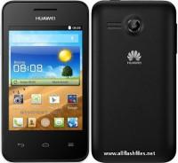 Huawei Y220- U10 Firmware