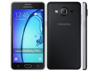 SAMSUNG ON5 (SM-G550T – G550T1) -TRWP + ROOT