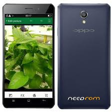 ROM OPPO A11w | [Official] add the 08/20/2017 on Needrom