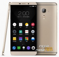 Letv max X900 firmware  global multilanguages ROM unbrick firmware QFIL fastboot