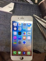 iPhone_6_MT6572__alps__mbk72_wet_jb3__4.2.2