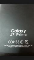 ROMS J7 PRIME G610F