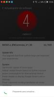 Zte Nubia N1 NX541J  v1.30