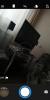 CrDroid v3.4 7.1.2 - Image 9