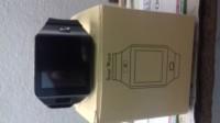 smart watch DS1 (battery model: RYX-NX9)