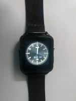 X6D UMEOX61D Smart Watch