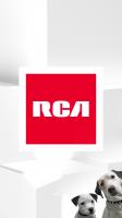 RCA RLTP6066