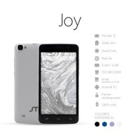 STF Mobile Joy Pro