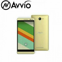 Firmware Avvio L660 MT6735M