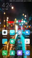 Q Mobile LT700 Pro (MIUI)