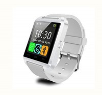 ROM Smartwatch Modoex m8 (u8 clone)