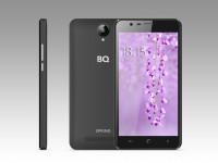 BQ-5590 Spring