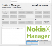 Nokia x Manager FINAL