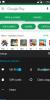 LineageOS Blackview E7 ported Rom - Image 5