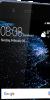 Huawei P10 Plus - Image 2