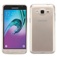 Samsung J3 SM-J320P No Network Solution Tested Firmware