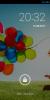 Galaxy S4 - Image 4