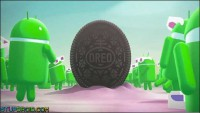 android 8.0 oreo for redmi note 3 pro