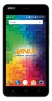 LANIX X510 OFFICIAL TELCEL