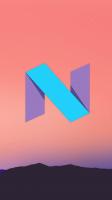 Logos for K3 Note
